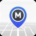 马克地图电脑版 V1.3.4 官方PC版