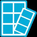 labelshop5.11破解版 32/64位 绿色免费版