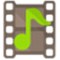 Free Video to MP3 WMA Converter(视频转音频工具) V8.8.0 官方版