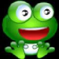 少儿启蒙顶呱呱免注册码版 V5.0.0.22 免费版