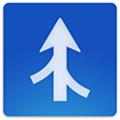 Araxis Merge Pro破解版 V2021.5498 免费序列号版