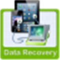 istonsoft iTunes Data Recovery(数据恢复软件) V2.1.98 官方版