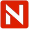 新思路二级MS Office激活码破解版 V2021 免费版