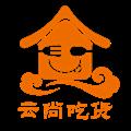 云尚吃货 V1.0.3 安卓版