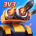 王牌坦克大战 V5.11.01 安卓版
