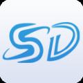 深度索尼MTS视频恢复软件 V8.1.0 官方版