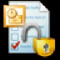Outlook Password Recovery Master(PST文件密码恢复工具) V3.2 官方版