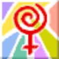 Ovulation Calendar(多功能女性排卵日历工具) V1.0.1 官方版