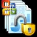 Office Multi-document Password Cracker(office密码恢复软件) V4.2 官方版