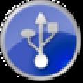 CEIWEI USBMonitor(USB监控精灵) V2.3.2 官方版