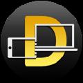 Deskreen(无限投屏软件) V1.0 免费版