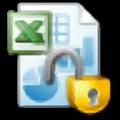 Excel Password Recovery Master(excel密码恢复工具) V4.2.0.3 官方版