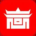 袁州发布 V3.06.02 安卓版