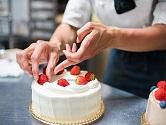 学做蛋糕软件哪个最好 手把手教你