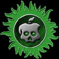 Absinthe越狱工具 V2.0.1 汉化免费版