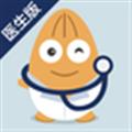 杏仁医生 V5.22.2 安卓版
