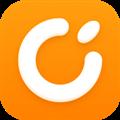 新橙社 V7.1.4 苹果版