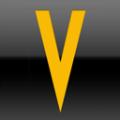 proDAD VitaScene(视频特效工具) V2.0.36 汉化版