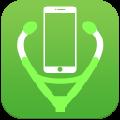 Tenorshare iCareFone V7.5.1.0 中文破解版
