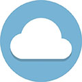 转云天气 V2.0.1 安卓版