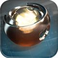 Softimage(动画制作软件) V2015 破解版