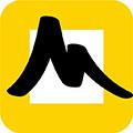 艺美文化 V1.3.1 安卓版