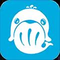 艺书宝 V1.1.7 安卓版
