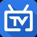 电视家tv破解永久版 V4.0 免费版