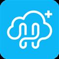 上海健康云 V5.2.0 安卓版