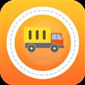 道路从业教育 V35.0 安卓版