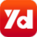 源达慧选股软件电脑版 V1.3.7.58 官方最新版