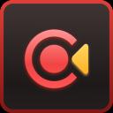 易我录屏助手激活码破解版 V1.4.7.2 免费便携版