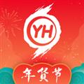 永辉生活 V6.22.0.91 安卓官方版