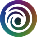 Ubisoft Connect(育碧游戏平台) V119.0 官方最新版