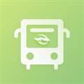 合肥智慧公交 V1.1.2 安卓版