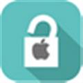 UkeySoft Unlocker(iPhone解锁工具) V1.0.0 官方版