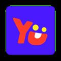 小语大师 V1.0.0 安卓版