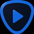 Topaz Video Enhance AI V2.1.1 汉化破解版