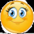多软件启动器 V1.0 免费版