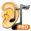 earmaster pro破解版 V7.1 汉化免费版