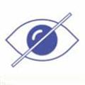Abelssoft AntiBrowserSpy2021(系统反间谍软件) V4.05.48 官方版