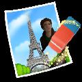 Teorex Inpaint汉化破解版 V9.0.1 免费序列号版