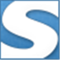 FireShot Pro破解版 V0.98.97.2 专业中文版