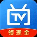 电视家无广告版手机版 V3.2.6 安卓版