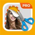 Pro Knockout专业抠图神器 V3.8 安卓免费版