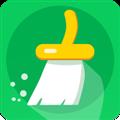 易清理极速版 V1.0.4 安卓版