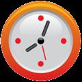 效能时间管理专业版 V5.50 永久免费版