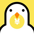 菜鸟记账 V2.6.0 安卓版