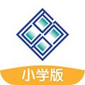 京师学小学版 V4.4.3 安卓版