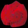 涵德讲堂 V1.1.0 安卓版